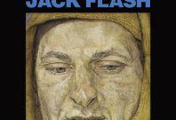 Jumpin\' Jack Flash: David Litvinoff and the Rock \'n\' Roll Underworld (Jonathan Cape)