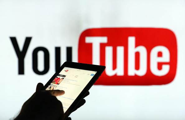 YouTube launches original programs