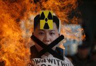 North Korea\'s Kim Jong Un