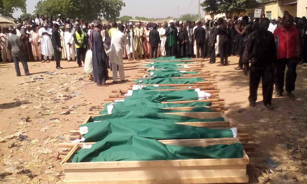 muslim death rites Muslim boys are circumsised any time after the naming ritual circumcision is the ritual when the boy's foreskinof the penis is removed by mark drumm, cormac doyle & ruby moore-forbes many islamic rituals are similar to christianity and judaism there are four parts to the islamic rite of passage birth 1.