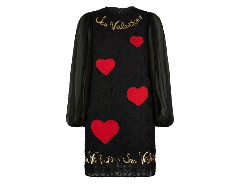 luxury last minute valentines