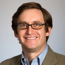 Daniel Friedberg