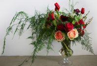 last last minute valentines gifts