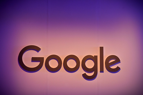 File:Google 2015 logo.svg - Wikimedia Commons  |Google