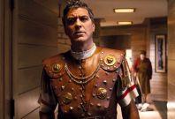 George Clooney in Hail, Caesar!