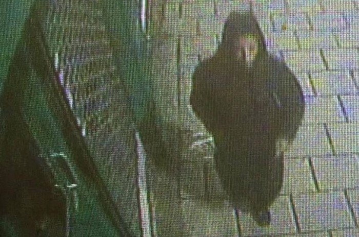 south London attacks