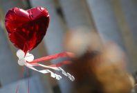 Valentine\'s Day banned