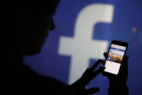 Facebook to offer free adverts for counter-terrorism advocates
