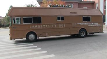 zoltan bus