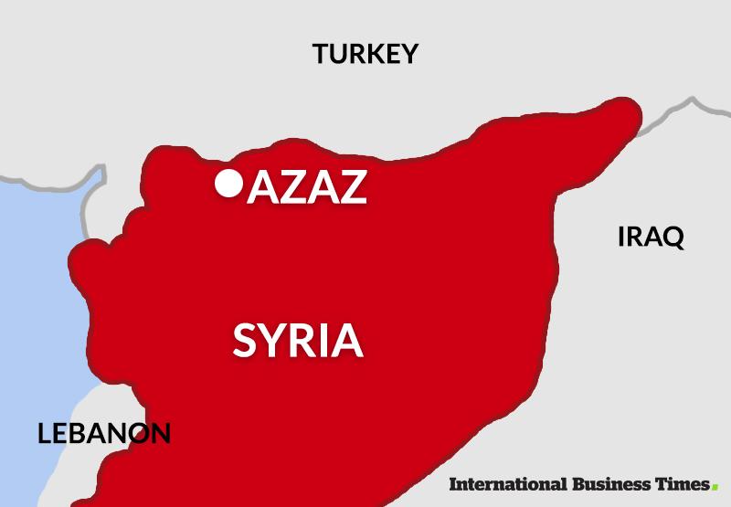 syria-azaz.jpg