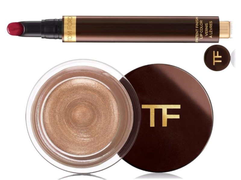 luxury beauty products to buy now