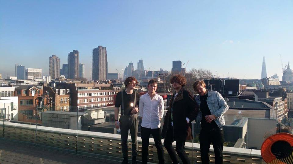 viola beach london facebook tragedy
