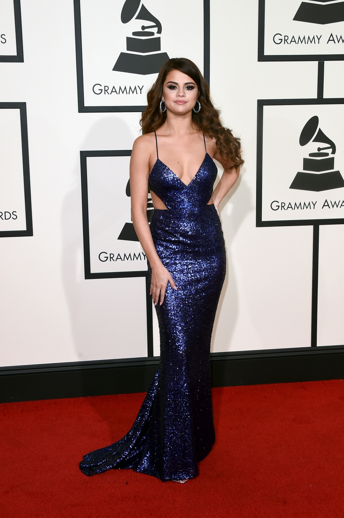 Grammys 2016