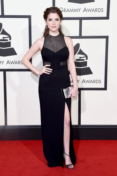 58th grammy best dressed