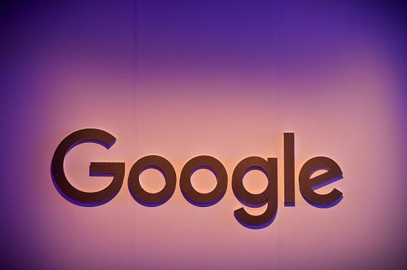 Google Ideas revamped as tech incubator Jigsaw becomes a part of Alphabet