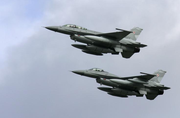 Lockheed Martin Make in India