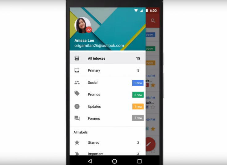 Gmailify: How to add Gmail features to your Outlook, Hotmail and