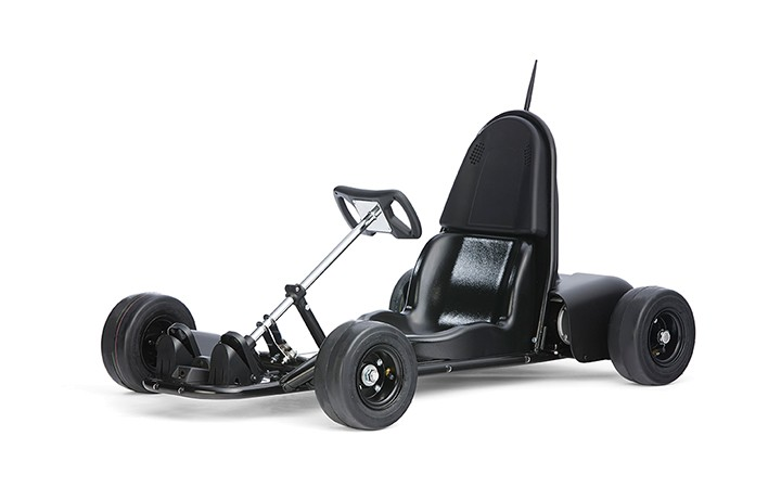 Arrow Smart go-kart