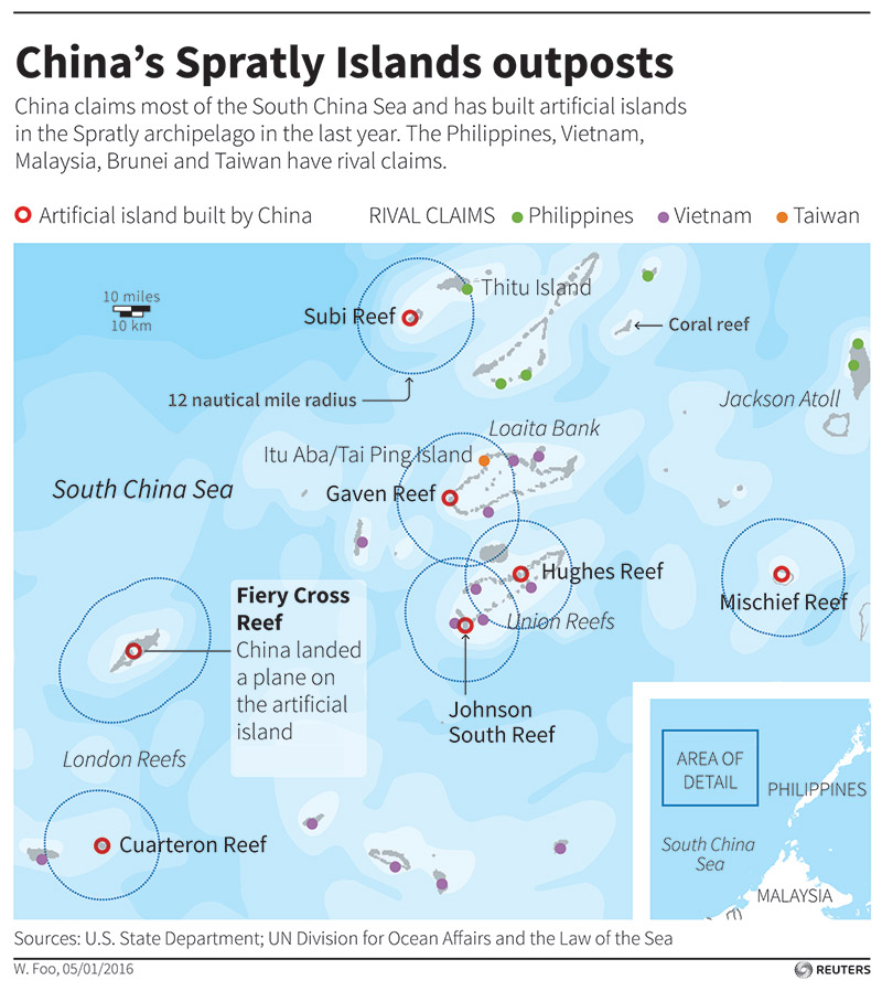 when china ruled the sea Asian maritime & trade chronology to 1700 ce abbreviated references in text louise levathes, when china ruled the seas a hardwood south-china-sea ship wrecked close to the east coast of the malay peninsula, carrying thai ceramics and supposed 'diplomatic gifts.