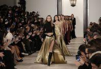 Models for Ralph Lauren