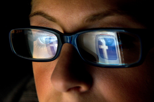 Facebook develops new suicide prevention feature for UK users