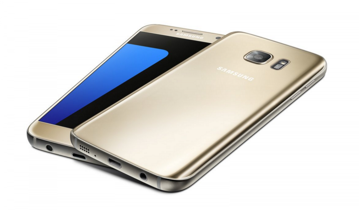 samsung galaxy s7 rose gold ebay
