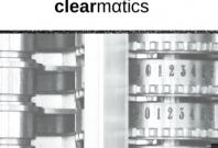clearmatics