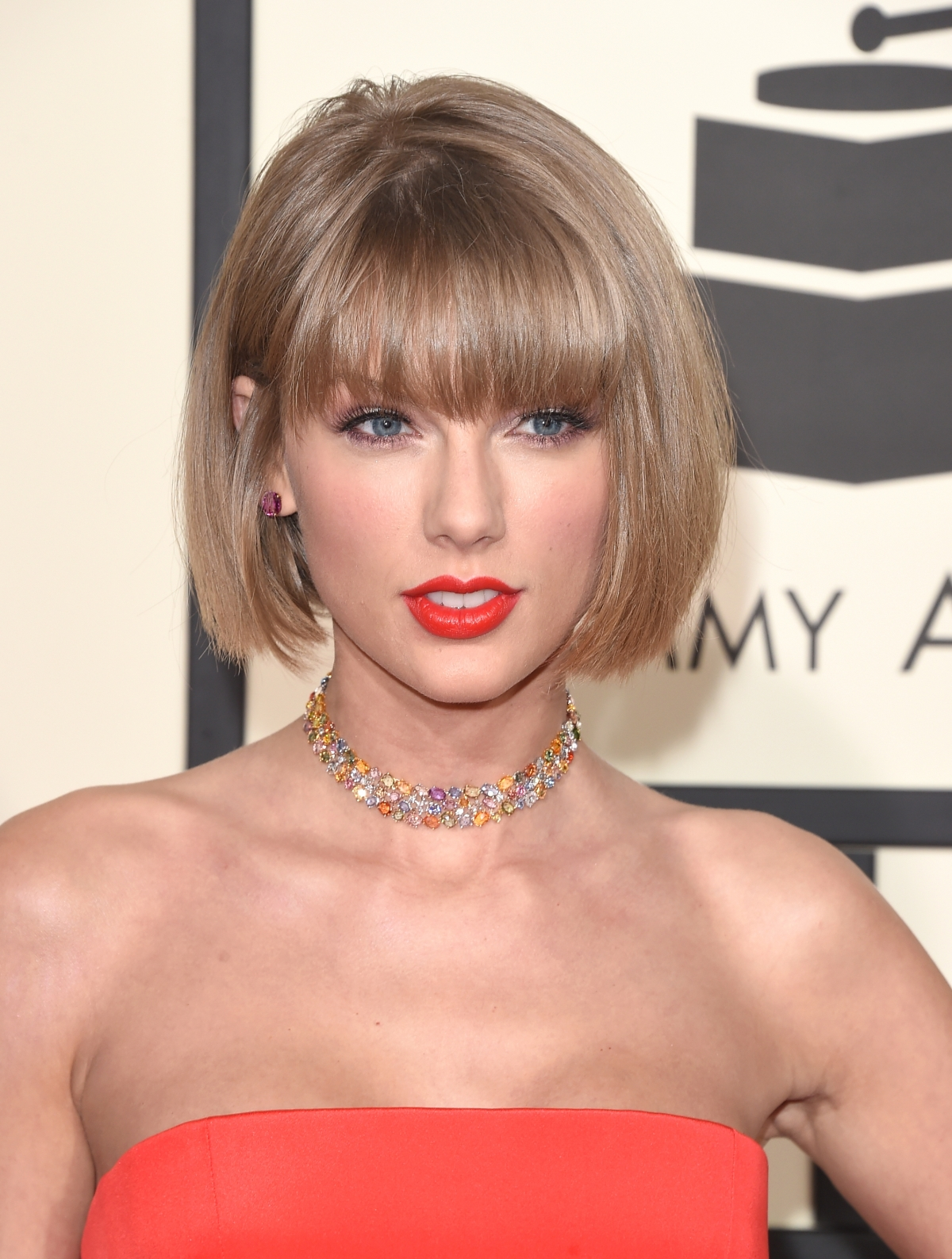 Taylor Swift U0026 39 S Alleged Myspace Page Surfaces And It Has