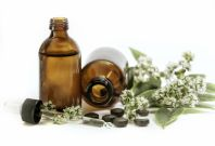 Homeopathy alternative medicine