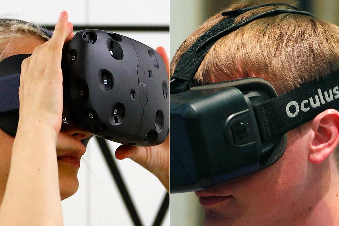 Vr Porn Is A Game Changer  The Whole Idea Of Porn Has -7501