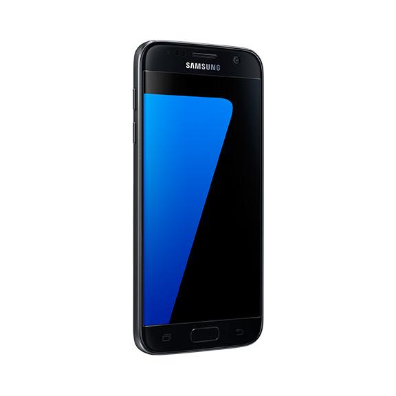 Samsung Galaxy S7 best monthly deals
