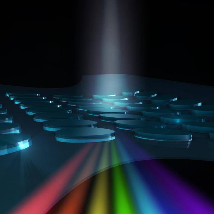 Nanodevices