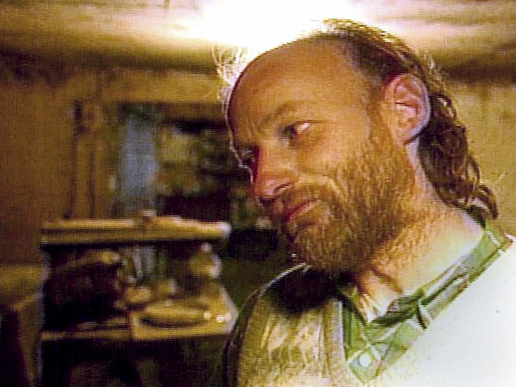 Who is Robert Pickton? New documentary reveals details of