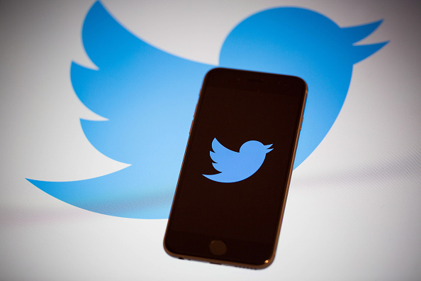Twitter hires Apple PR veteran Natalie Kerris to head communications