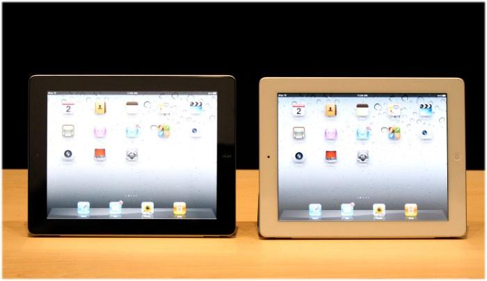 Amazon tablet vs. Kindle