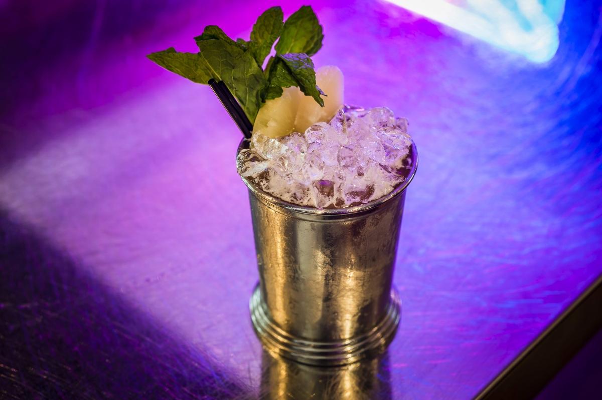 boston tea party cocktail