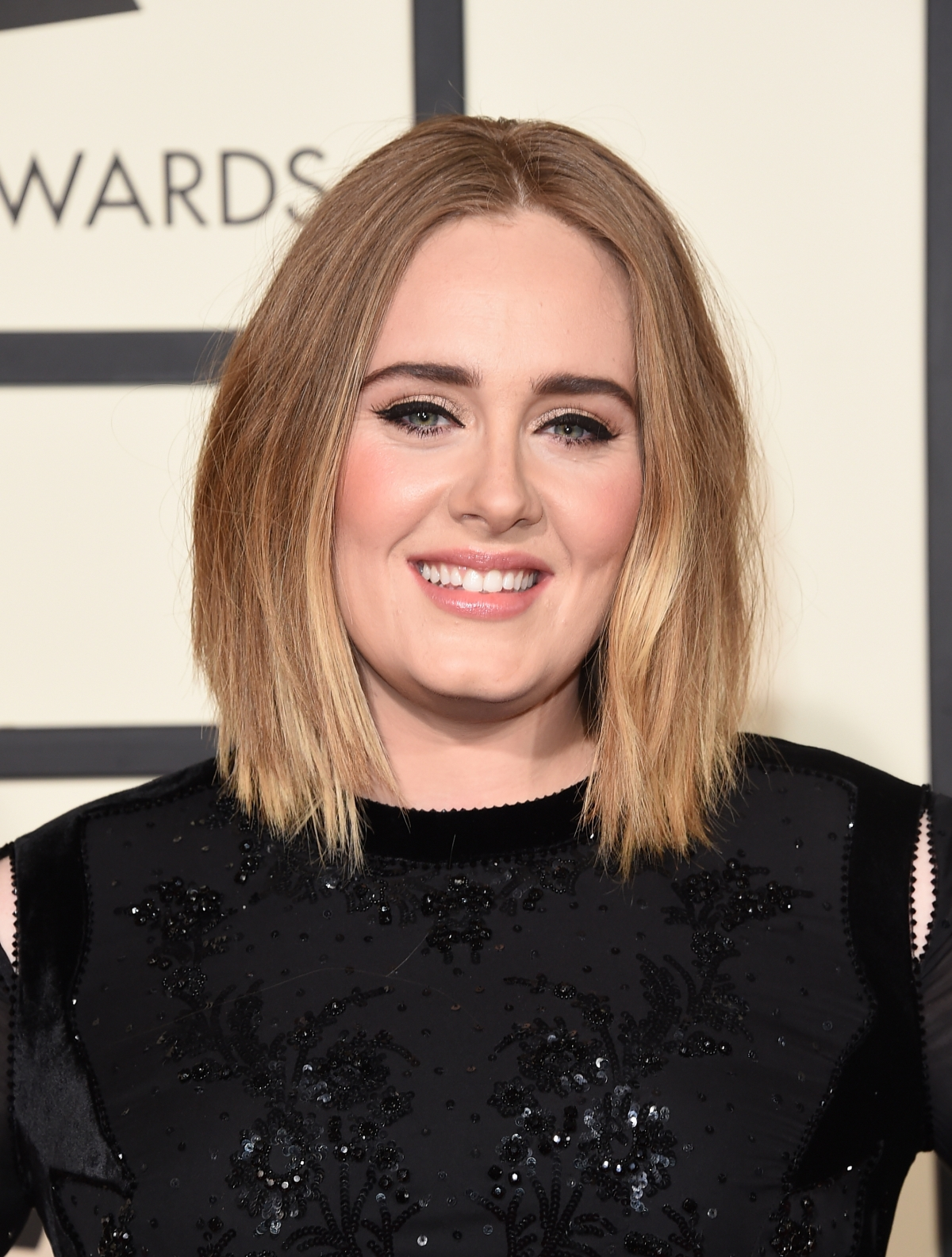 Celebrity Fun World: Adele Pictures