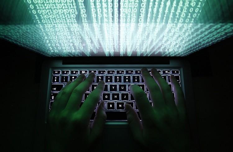 Cyber crimes are a rising