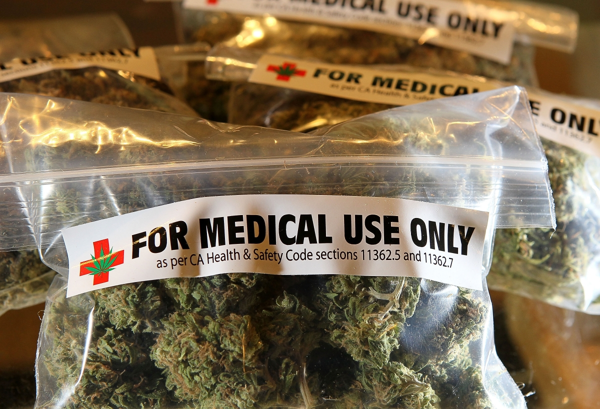 the advocacy to legalize cannabis in australia Australia's richest taiwan's richest  davis introduced a bill to legalize and regulate medical marijuana in the state  most of them restrict in-state production or limit medical cannabis .