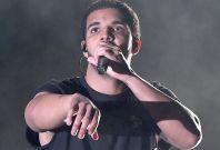 Drake Boy Better Know