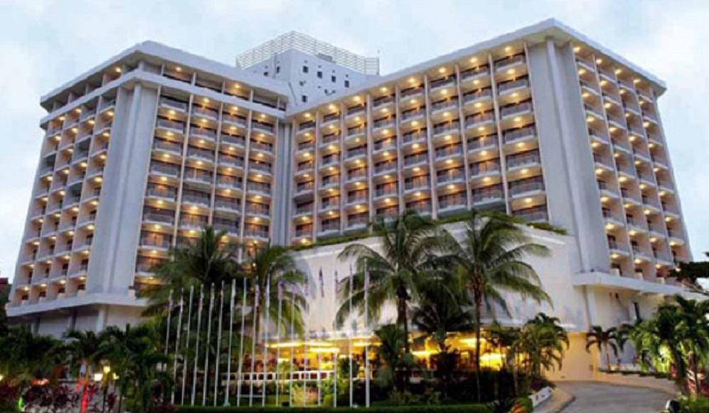 international Scottish masonic conference Penang
