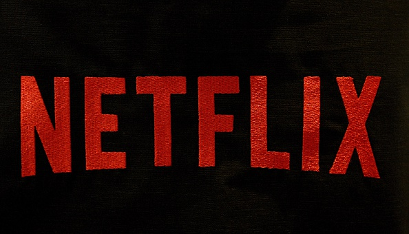 Netflix to release original anime series produced by the studio behind Ghost in the Shell