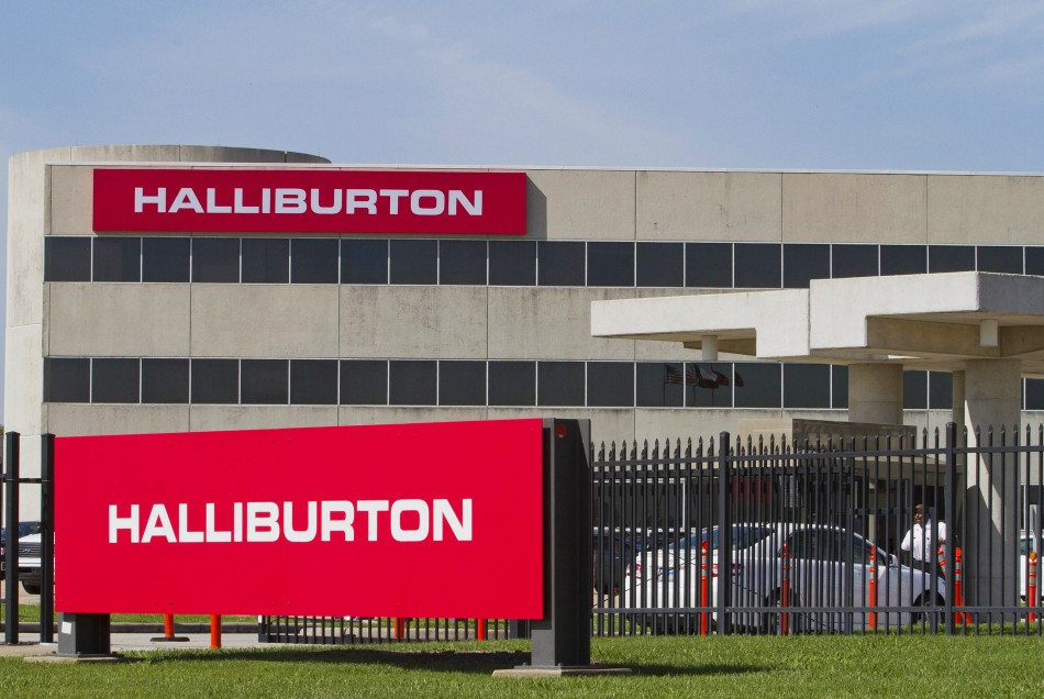 Oil Crisis: Halliburton to cut 5,000 more jobs amid declining crude prices
