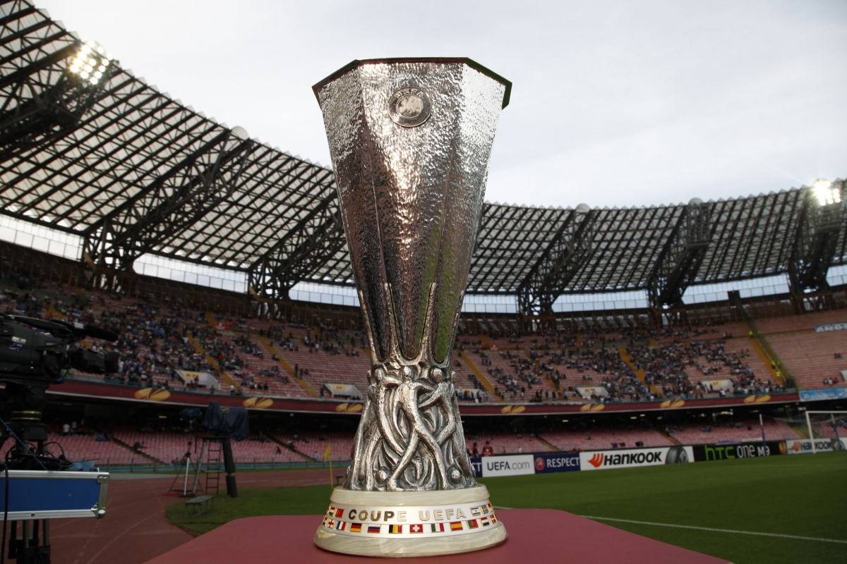 This weekend has the Europa League Finals and the FA Cup to look forward to. The action gets underway on Wednesday as Jürgen Klopp chases European silverware in his first season as Liverpool manager. The Reds face a tough task against Sevilla at St. Jakob-Park with the Andalusian outfit eyeing a third straight Europa League title.