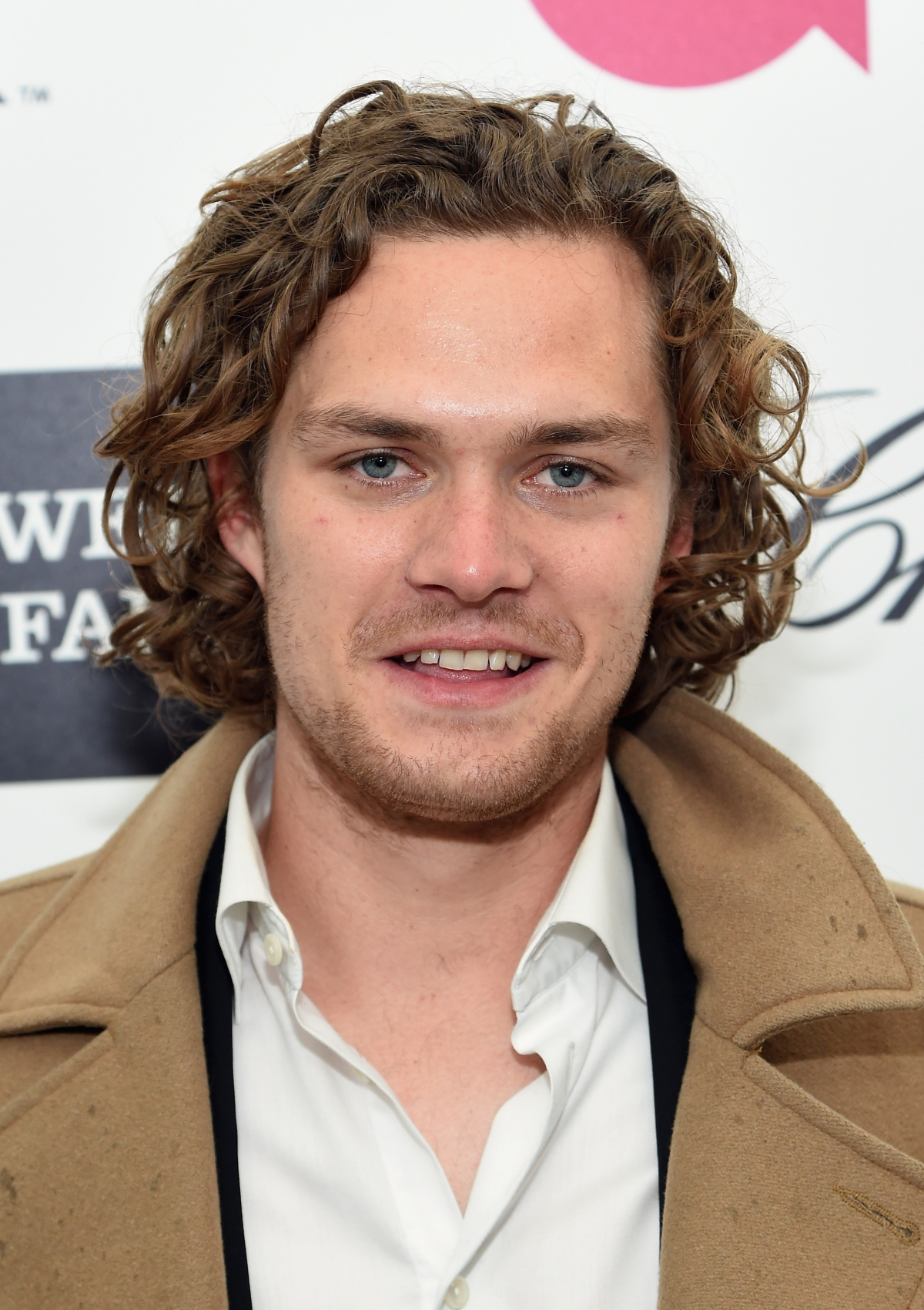 Game Of Thrones actor Finn Jones to play Marvel's Iron Fist