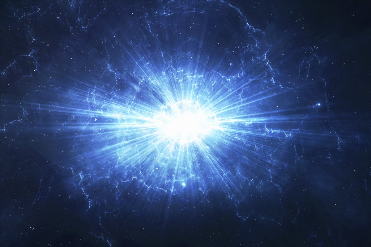 Before the Big Bang there was another universe and a new one will emerge after ours collapses