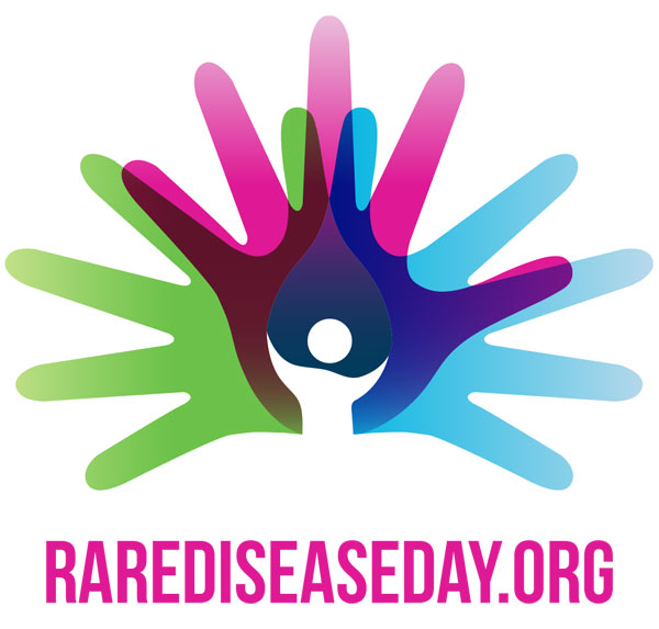 Rare Disease Day 2016: 10 of the rarest conditions in the ...