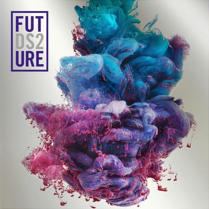 Future DS2 album