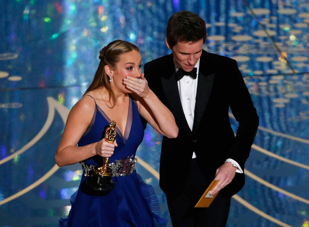 Image Result For Best Actor Th Oscar