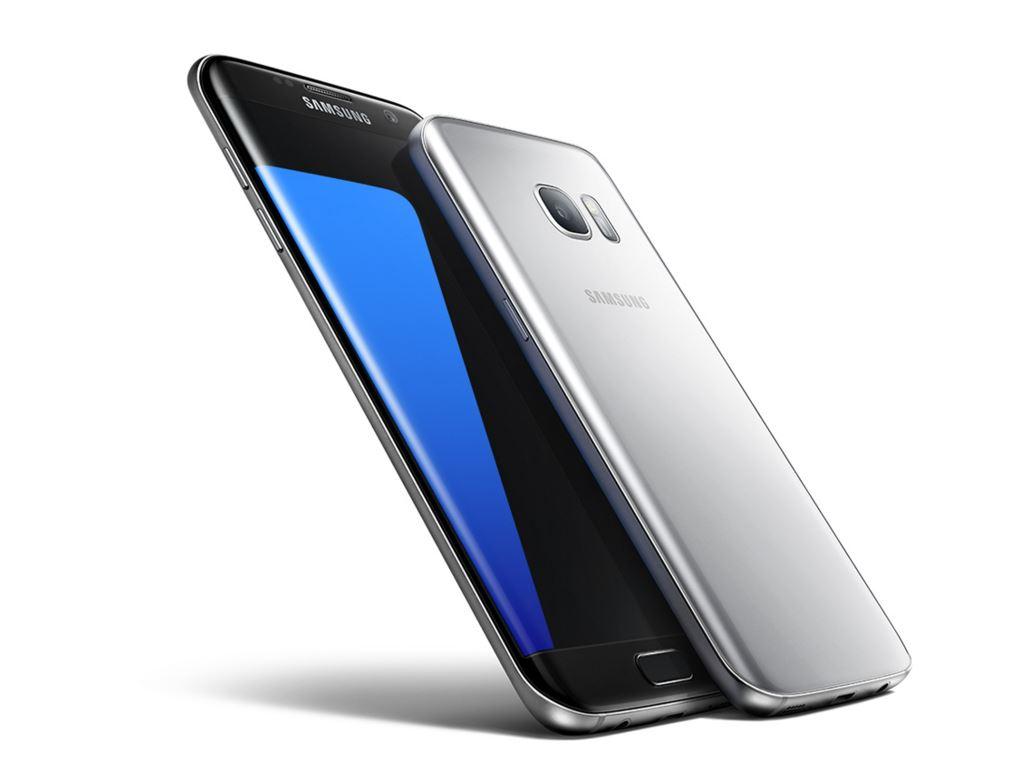 New emojis Samsung Galaxy S7